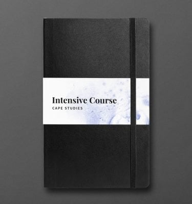 Intensive Course Plus